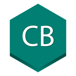 Beautify css/sass/scss/less - Visual Studio Marketplace